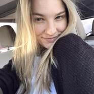 ericka_97's profile photo
