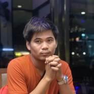 user_isow51792's profile photo