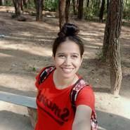 mila528's profile photo