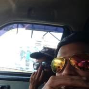 rahmand45's profile photo