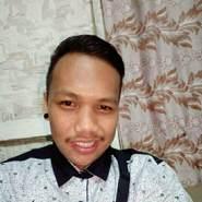 Satria023's profile photo
