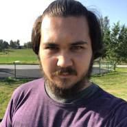 hektort5's profile photo