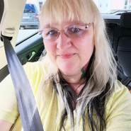 silvanamahr's profile photo