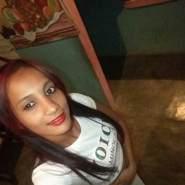 jhoanna37's profile photo