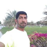 tanveerq8's profile photo
