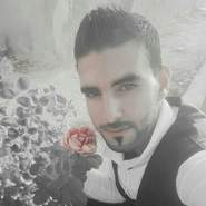 user_czoex326's profile photo