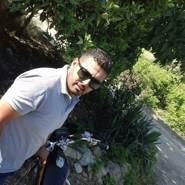 suleimana67's profile photo
