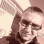 user_ejmf805's profile photo