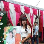 xuanv137's profile photo