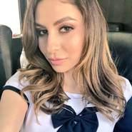 cutepie_9's profile photo