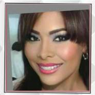 deisiv's profile photo