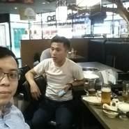 tungp374's profile photo