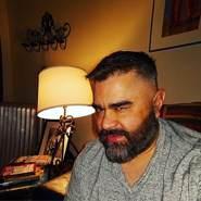 kadavy_timothy's profile photo