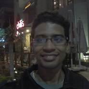 amrh2801's profile photo