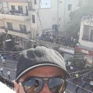 hassanj196's profile photo
