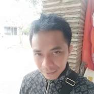 rudih605's profile photo