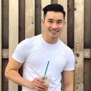 trang_phong's profile photo