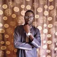 mamdoub5's profile photo