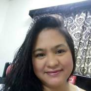 princesso50's profile photo