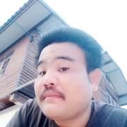 user_tzaq478's profile photo