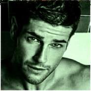 adams0744's profile photo