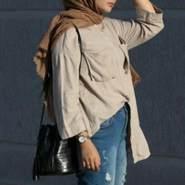 nayla917's profile photo