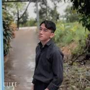 danhn180's profile photo