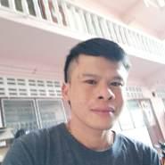 user_tw4579's profile photo