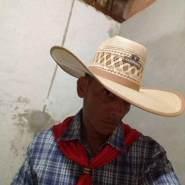 rogerioa262's profile photo