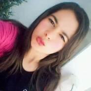 jihenj's profile photo
