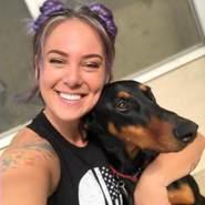 sarahreachel's profile photo