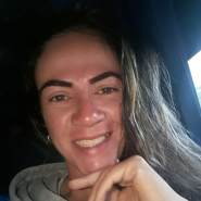 leidyy29's profile photo