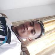 cristiang1441's profile photo