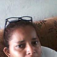 carmenmami117533's profile photo