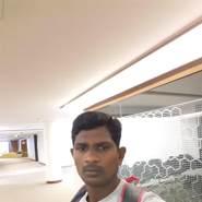 ragur278's profile photo