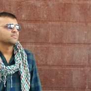 abhi105's profile photo