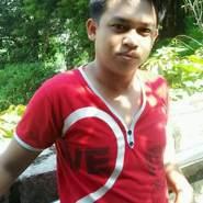 santiagor516's profile photo