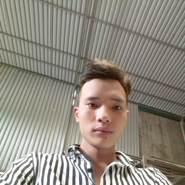 user_xvyn6179's profile photo
