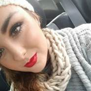 linda6501's profile photo