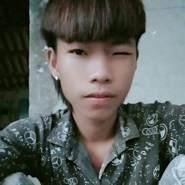 dungp649's profile photo