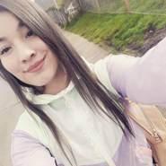 elizabethp235's profile photo