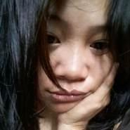 josiej14's profile photo