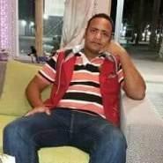 mohamedh4863's profile photo