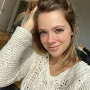 sandrinedesborde's profile photo