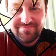 stephanel99's profile photo