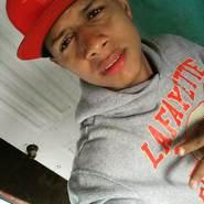 anthonyr567's profile photo