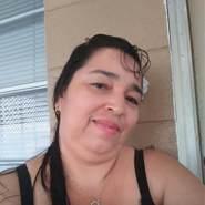 mitchell549's profile photo