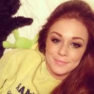 nathalie6716's profile photo