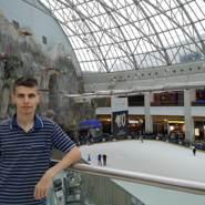 andrei19995's profile photo