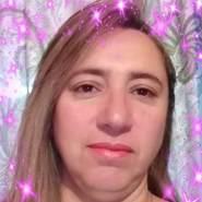 maryc048's profile photo